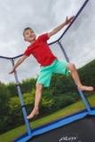 Quelle marque de trampoline acheter?