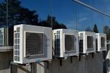 Comment installer son climatiseur ? Les étapes à faire