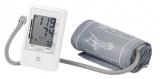 Faites le bon choix lors de l'achat de votre tensiomètre